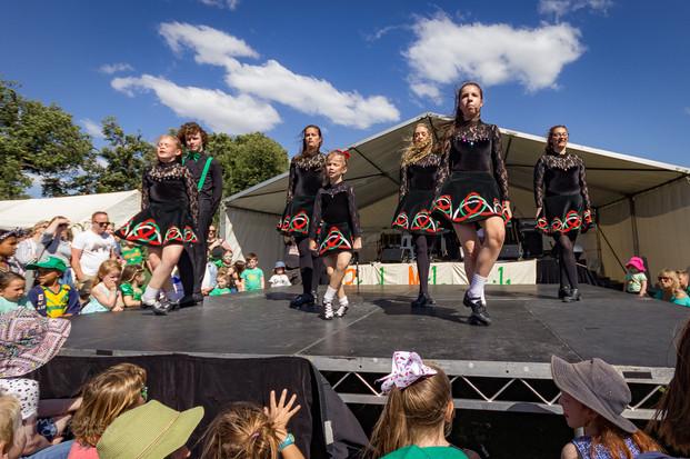 1803 Melb Irish Fest-241.jpg