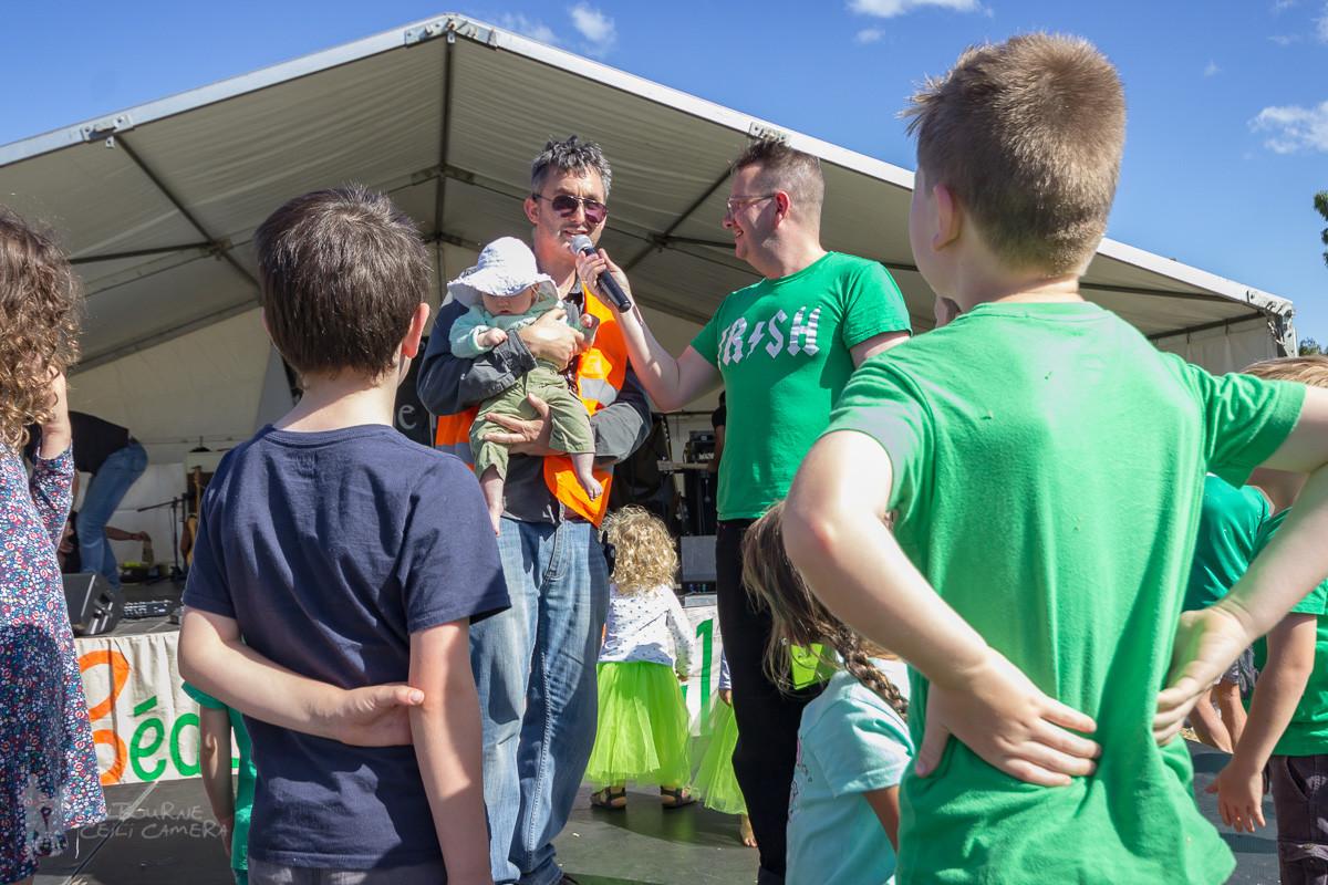 1803 Melb Irish Fest-329.jpg