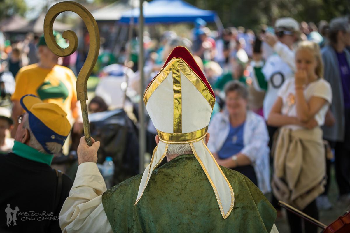 1803 Melb Irish Fest-369.jpg