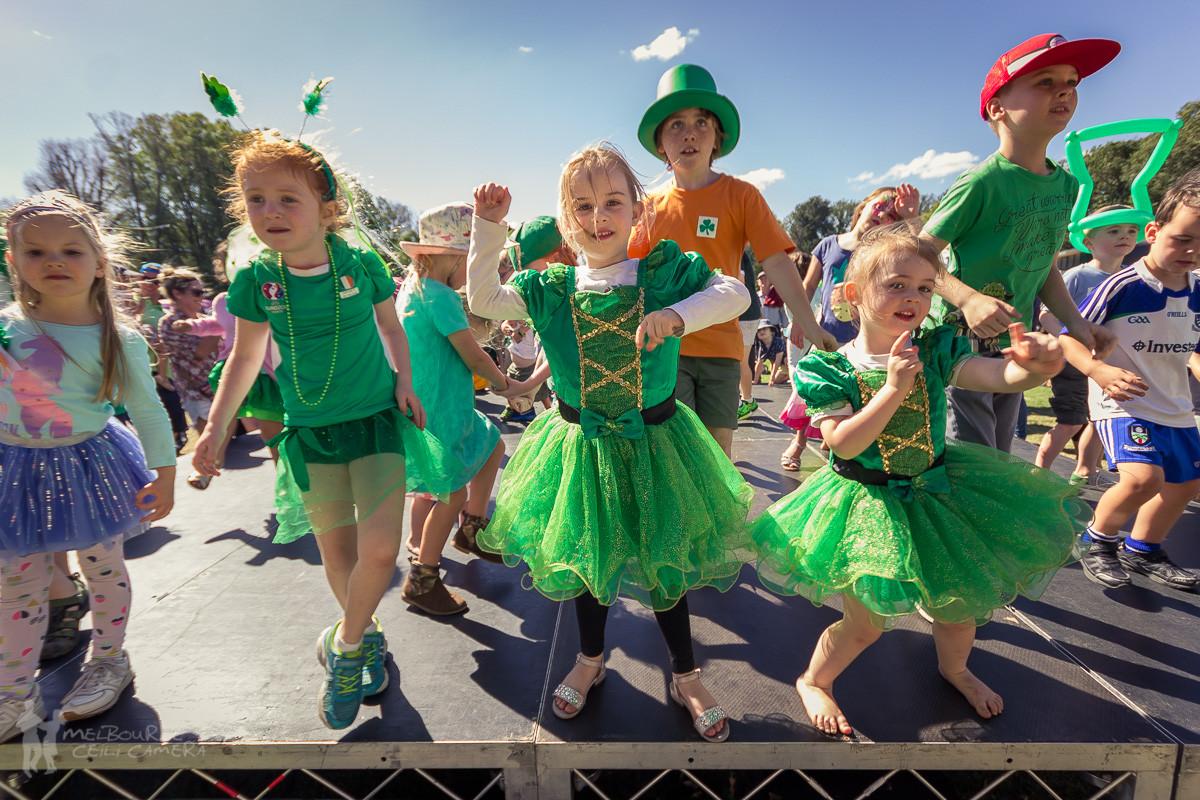 1803 Melb Irish Fest-291.jpg