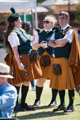 1803 Melb Irish Fest-115.jpg