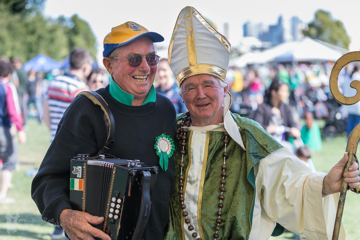 1803 Melb Irish Fest-317.jpg