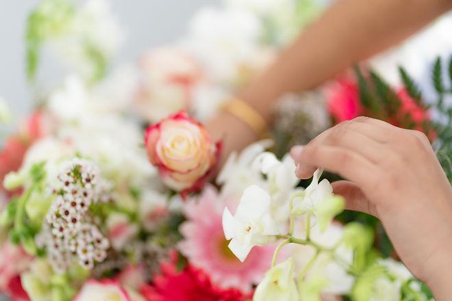 Flowers-web-21.jpg