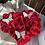 Thumbnail: Heart Box