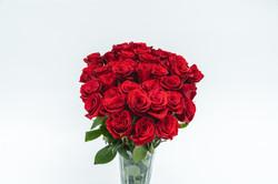 Flowers-web-12.jpg