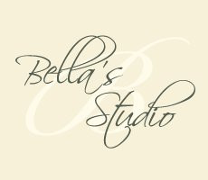 Bella's Studio