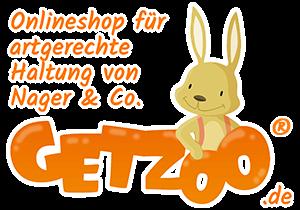 getzoo-logo-300-onlineshop-artgerechte-h
