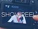 Screen Shot 2020-10-24 at 2.41.30 PM.png