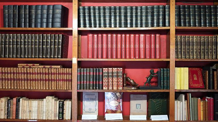 librairie00715.JPG