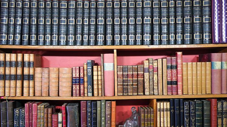 librairie00702.JPG