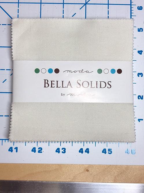 Porcelain Bella Solids by Moda