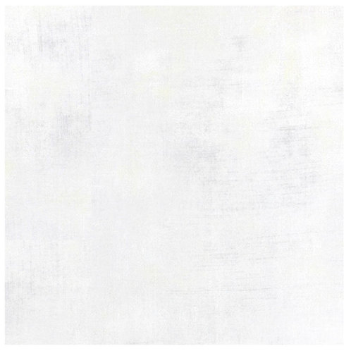 Grunge Basics - White Paper