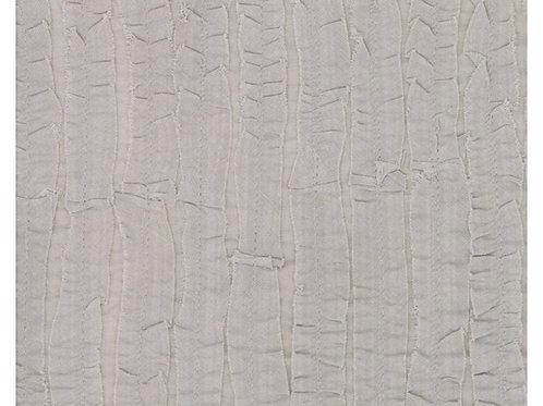 Moda - Poetry Collection Woven Ruffles Stone