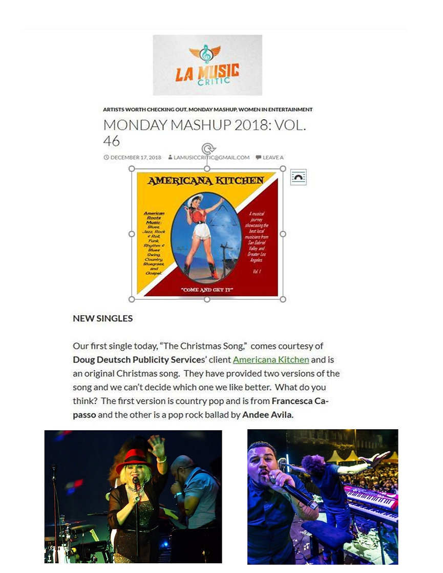 LA MUSIC CRITIC CHRISTMAS REVIEW.jpg