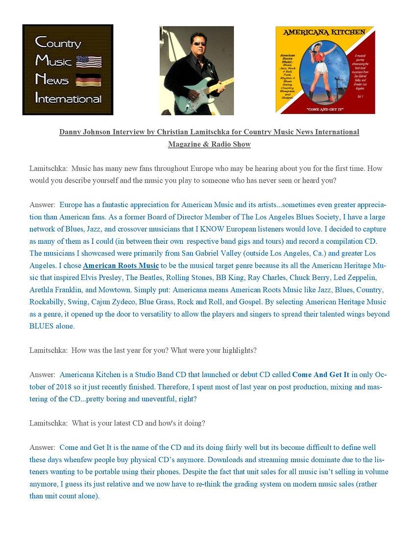 COUNTRY MUSIC NEWS  PG 1.jpg