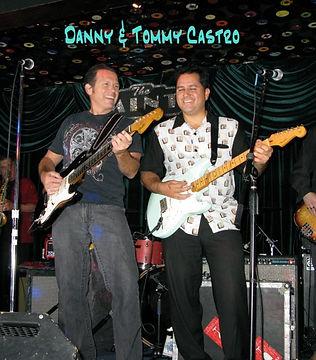 DANNY & TOMMY CASTRO.jpg