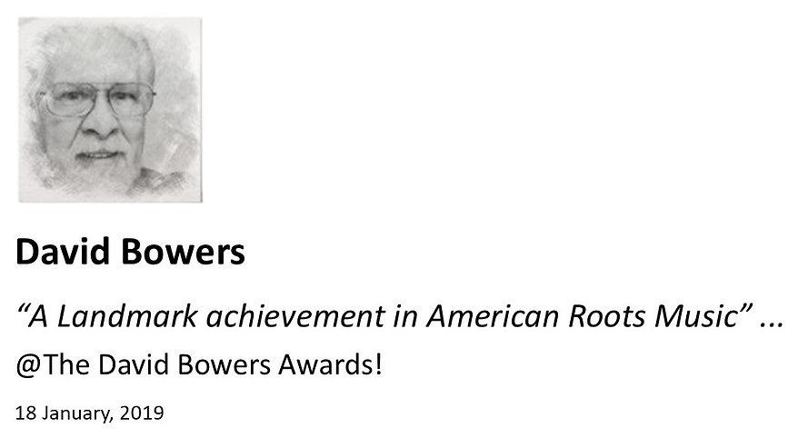 DAVID BOWERS QUOTE.jpg