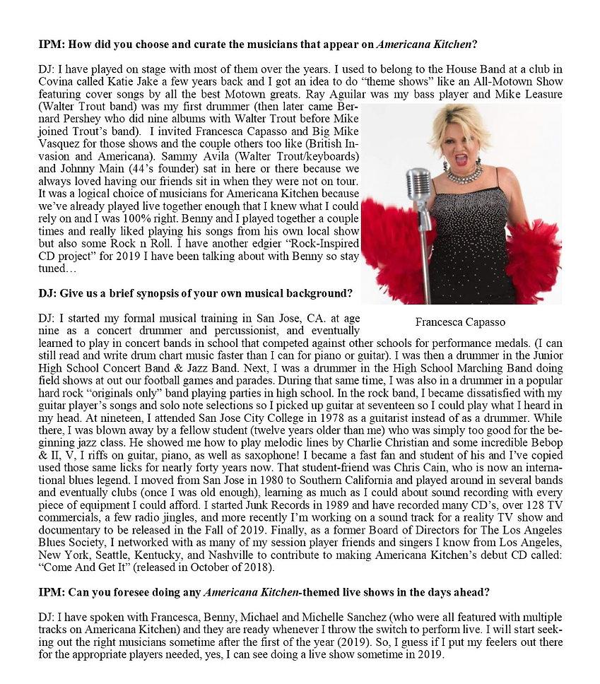 INDIE PULSE INTERVIEW & REVIEW PG 2.jpg
