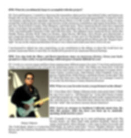 INDIE PULSE INTERVIEW & REVIEW PG 3.jpg