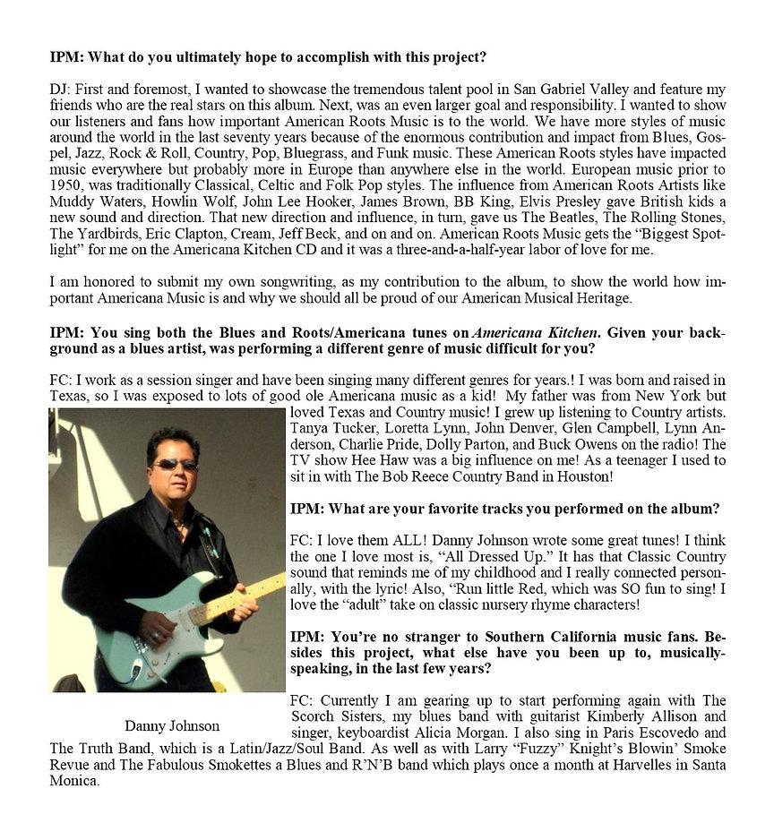 INDIE PULSE INTERVIEW & REVIEW PG 3.jpg