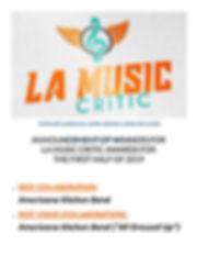 LA MUSIC CRITICS 2019 AWARDS MARQUIS.jpg
