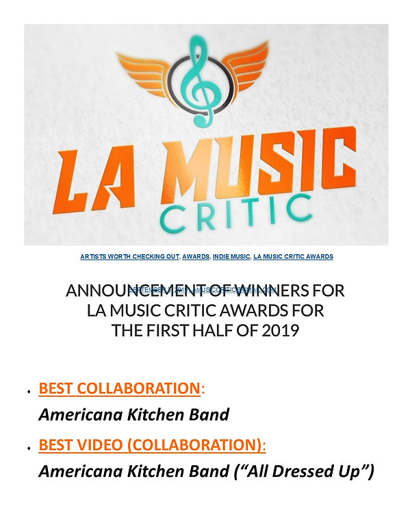 LA MUSIC CRITICS 2019 AWARDS MARQUIS.jpg