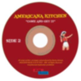 DISC 2 - AMERICANA KITCHEN - COPY VER FO