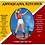 "Thumbnail: AMERICANA KITCHEN - SIDE 2 - ""DOWNLOAD VERSION"""