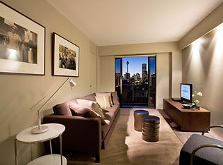 1-living-room-saveforweb.jpg