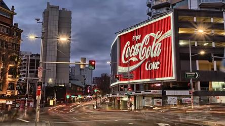 coke-sign.png