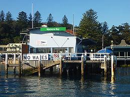 watsons-bay-wharf-save-for-web.jpg