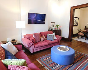 Living-Roomsaveforweb-small.jpg
