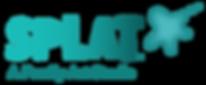 SPLAT™ ©  Logo.png