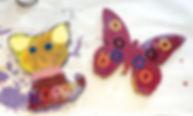 catbutterflycollage.jpg