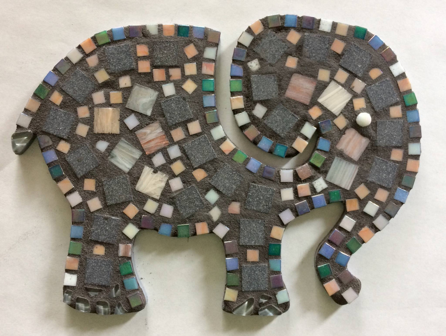 elephantmosaic.jpg
