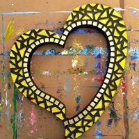 yellowheart.jpg