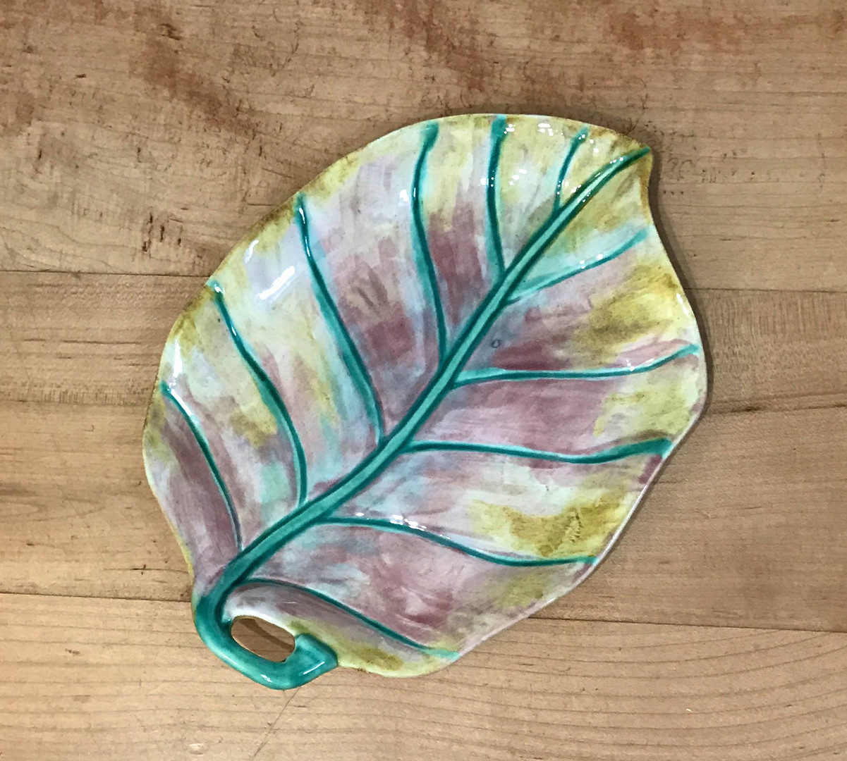 leafplate.jpg
