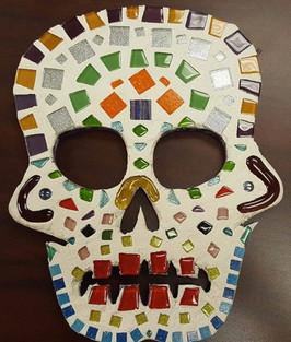 skullmosaic.jpg