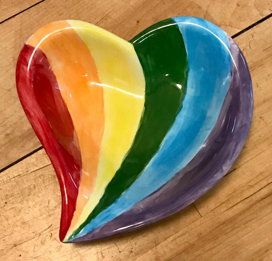 rainbow heart.jpg