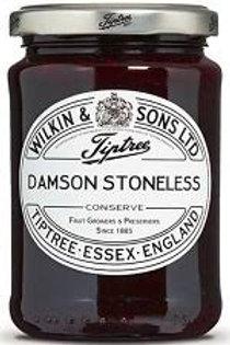 Wilkin & Sons Damson Stoneless Jam