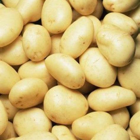 1.5Kg Baby Potatoes