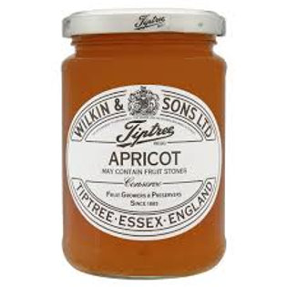 Wilkin and Son Apricot Jam