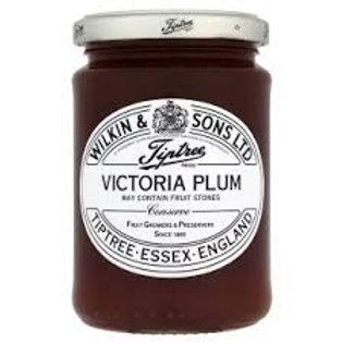 Wilkin & Sons Victoria Plum Jam