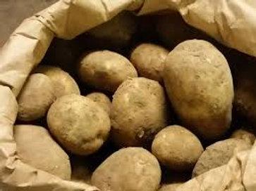 25 kilo Maris Piper Potatoes