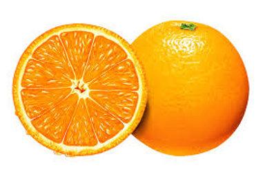 Oranges large