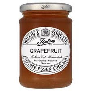 Wilkin & Sons Grapefruit Marmalade