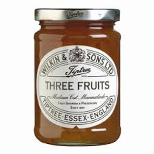 Wilkin & Sons Three Fruits Marmalade