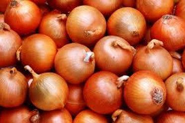 1Kg Onions