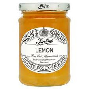 Wilkin & Sons Lemon Marmalade