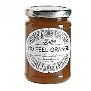 Wilkin & Sons No Peel Orange Marmalade